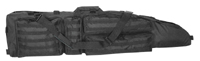 Enhanced Military Style Sniper Rifle Drag Bag from Voodoo Tactical