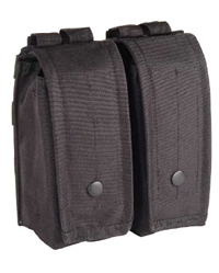 AK-47 Magazine Pouch holds four Magazines