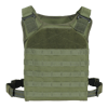 VooDoo Tactical Rapid Assault Tactical Vest