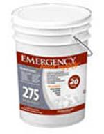 Emergency Food Supply - 275 Servings