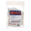 25 Person First Aid Kit Replacement Pack
