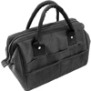 NcStar Range Bag Black