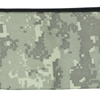 NcStar Gun Case Digital Camo ACU