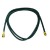 5FT Hose Assembly - Connects to POL Bulk Tank