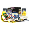 Search and Rescue Kit