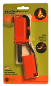 Strikeforce Fire Starter Orange
