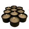 New 10pk Czech Candles