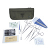 New Surgical Set