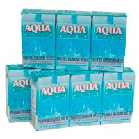 Case of Aqua Blox