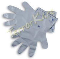 Silver Shield Protective Gloves